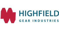 Highfield Gear Industries (In Administration)