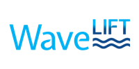 WaveLift Limited