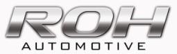 ROH Automotive