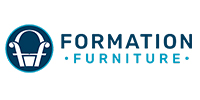 Formation Furniture Limited