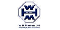 W H Marren Limited Private Treaty