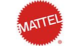 Mattel, Inc. - Sale #2