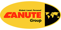 Canute Transport