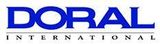 Doral International Inc. - Intellectual Property