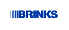 Brinks (Ireland) Limited