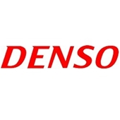 Denso Auction