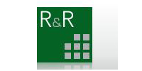 R & R GROUP SERVICES LTD (IN CVL)