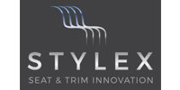Stylex Auto Products Limited