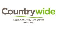 Countrywide - Spaciotempo