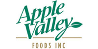 Apple Valley Foods