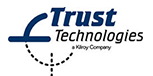 Trust Technologies - Online Auction