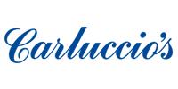 Carluccio's Ltd Webshop Trading Stock